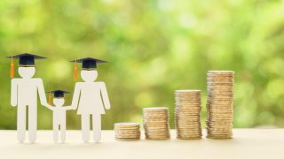 子供一人に教育費っていくらかかる?必要な教育費の平均をご紹介!